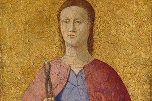 Apollonia, St.