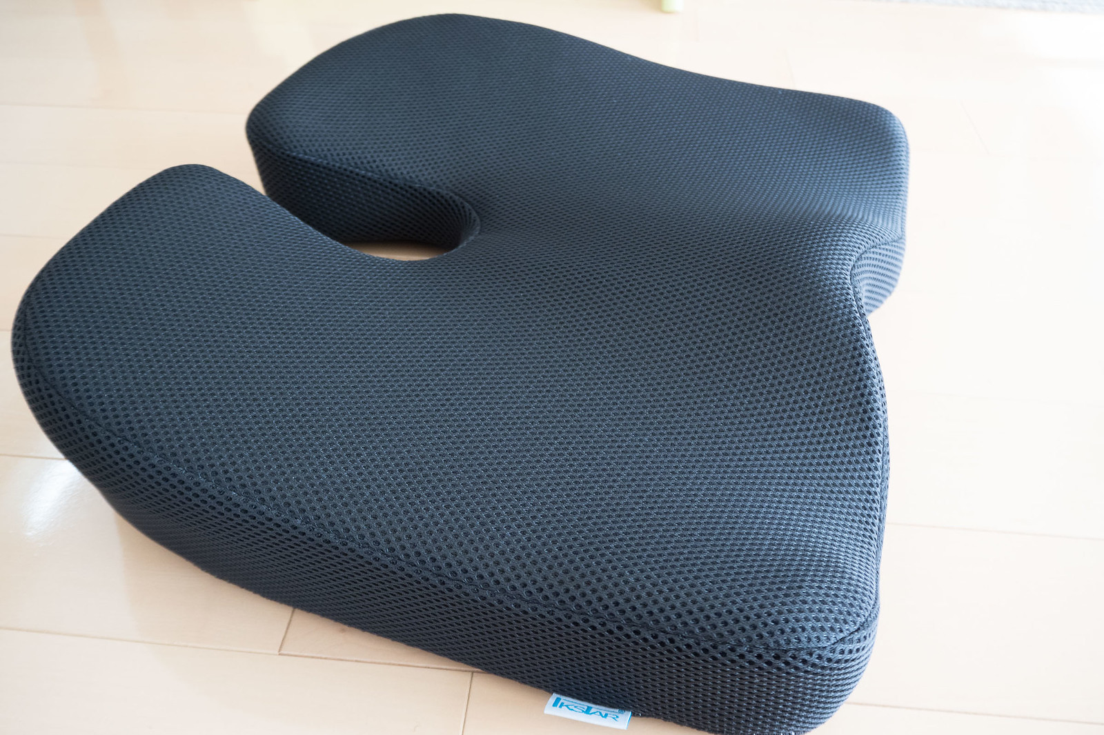 car_cushion-6