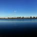 Walthamstow Wetlands Pano 003