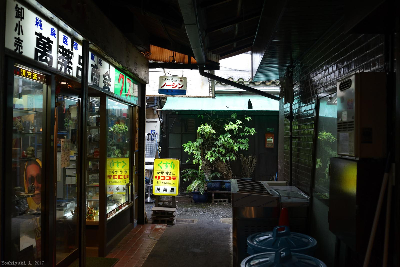 鶴橋_DS7_9585_nxd