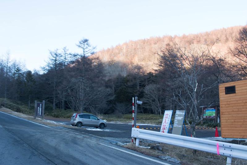 20151220-蓼科山-0660.jpg