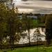 Stirling University 02