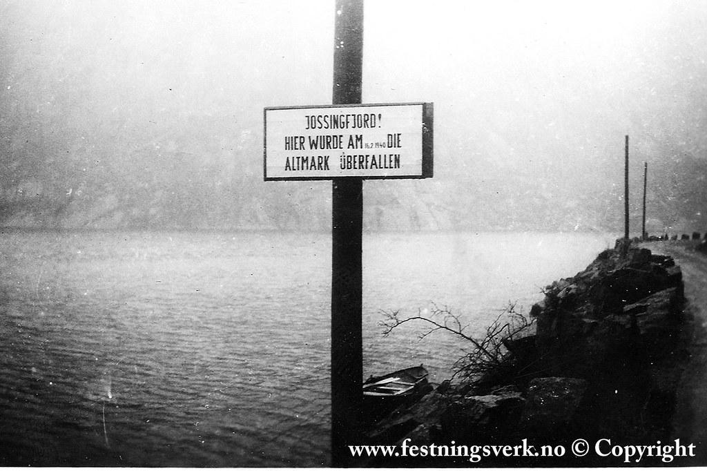 Jøssingfjorden (5315)
