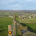 Stainland