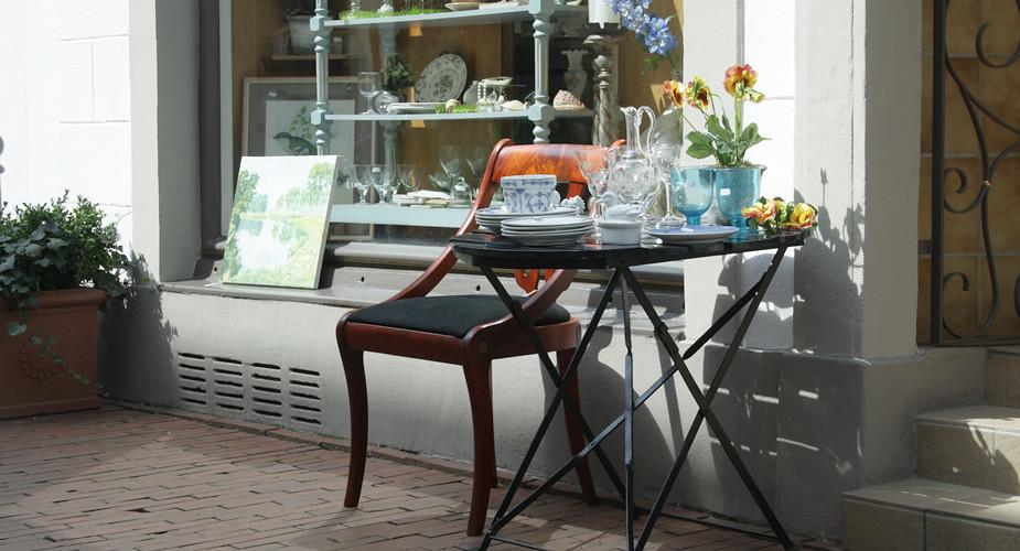 Weekend in Osnabrück, winkelen | Mooistestedentrips.nl