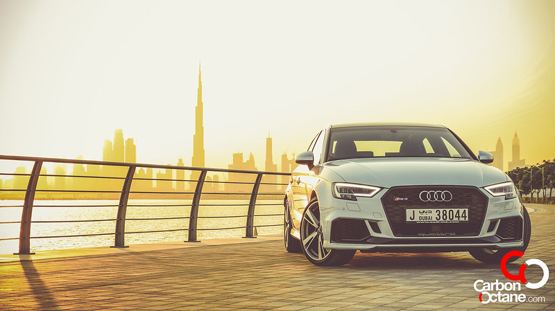 Audi_RS3_REVIEW_IN_DUBAI_2018_PRICES_SPECS_CARBONOCTANE_5