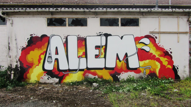 alem simple