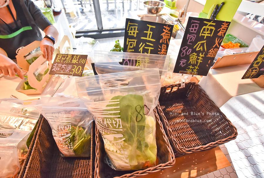 台中金典第六菜市場店家資訊17