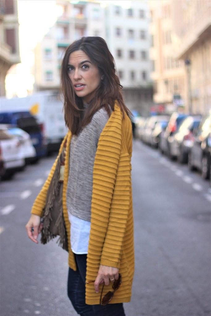 Mostaza_ Rojo Valentino Blog (32)