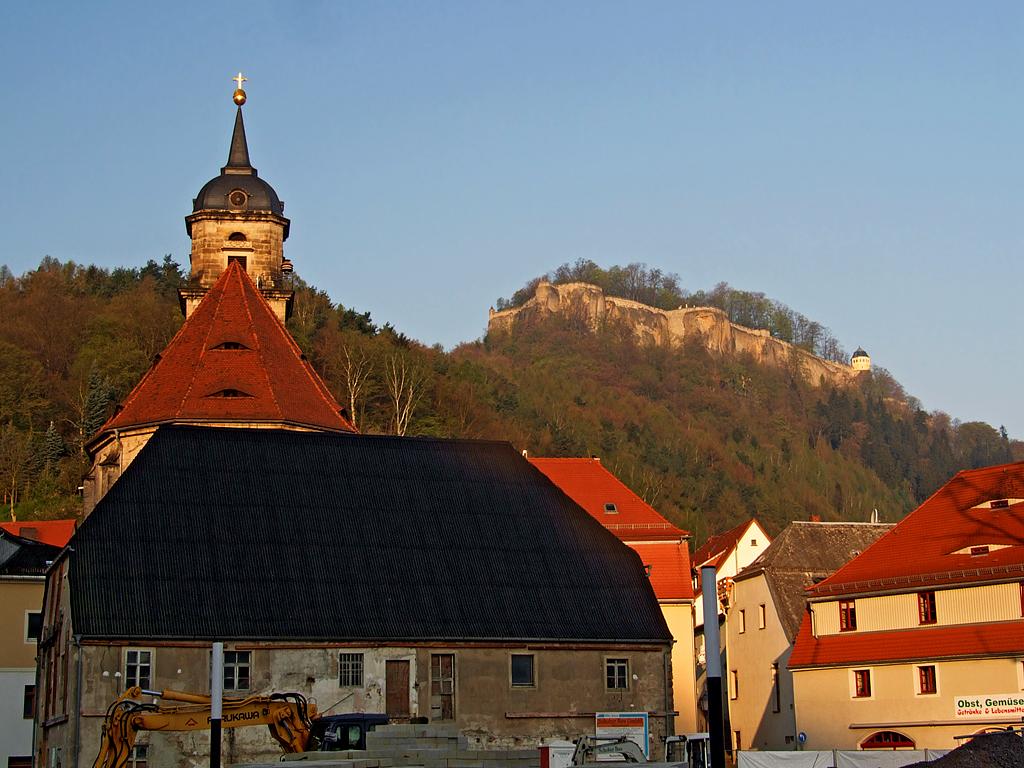 Allemagne — Wikivoyage, le guide de voyage et de …