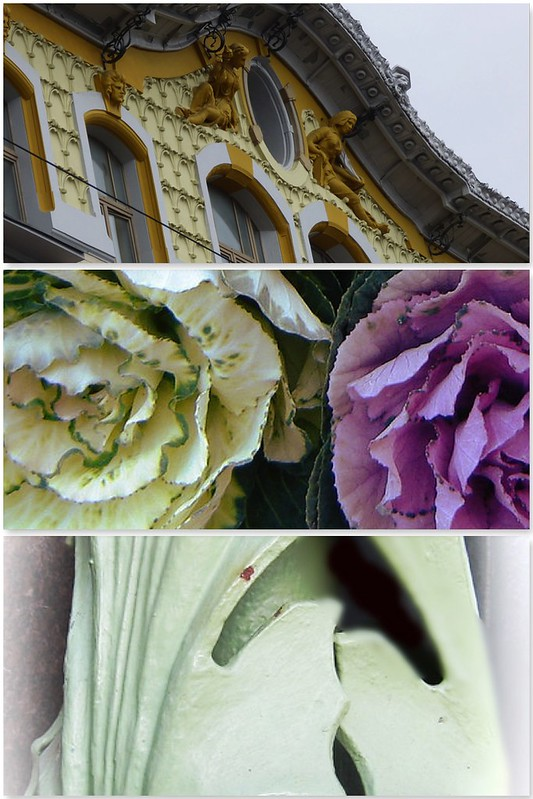 Art-nouveau-colours