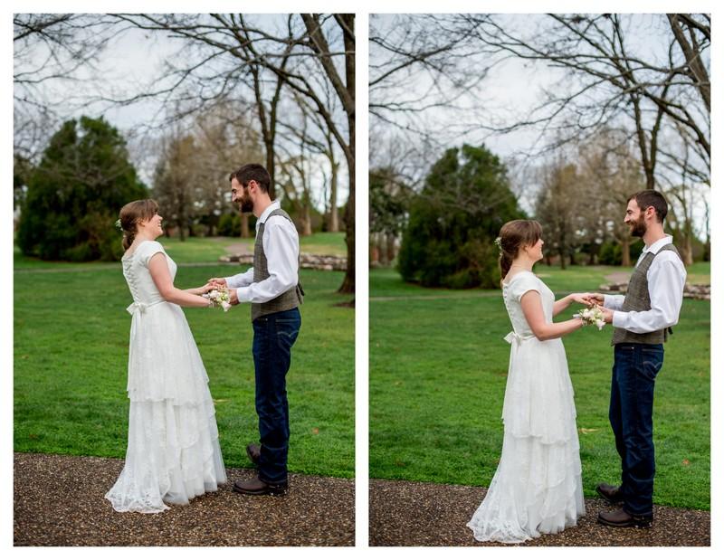 's wedding14
