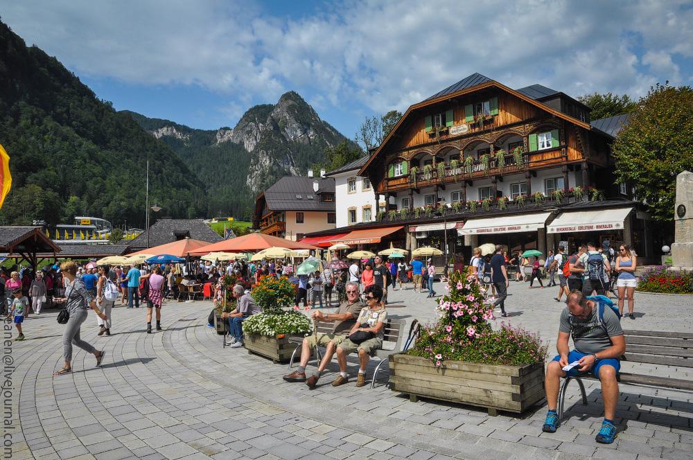 Berchtesgaden-Sep39
