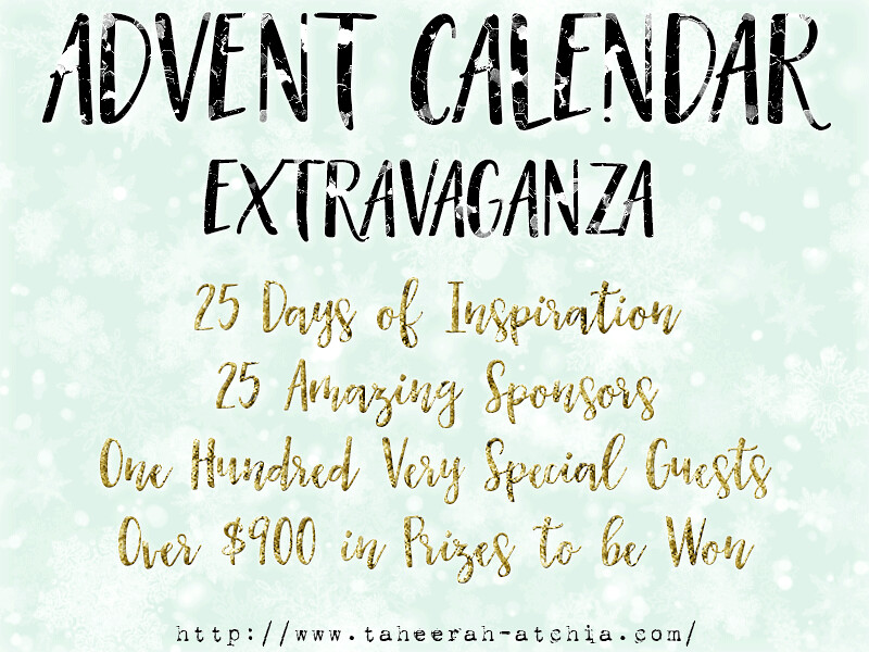 Advent-Calendar-Extravaganza-2017