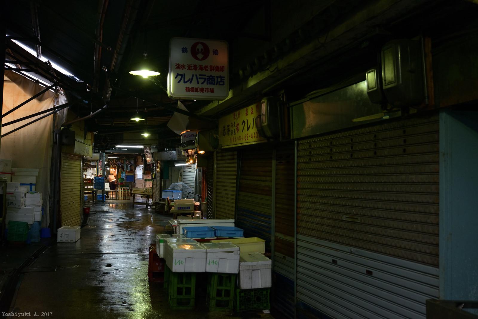 鶴橋_DS7_9556_nxd