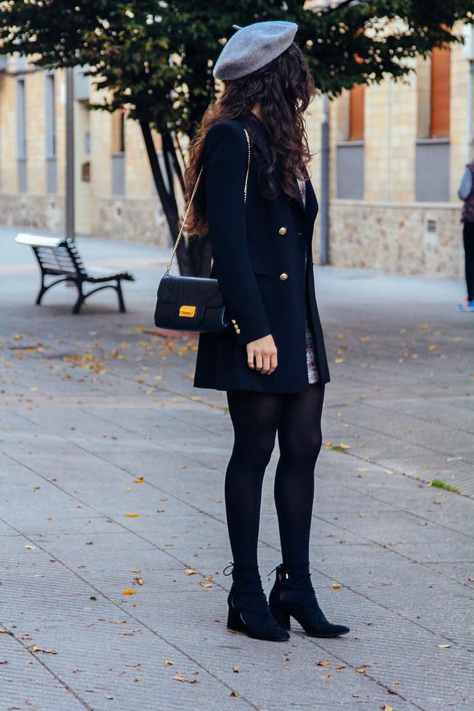 vestido tweed-5