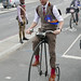 Tweed Run London 17-05-06 (401)r