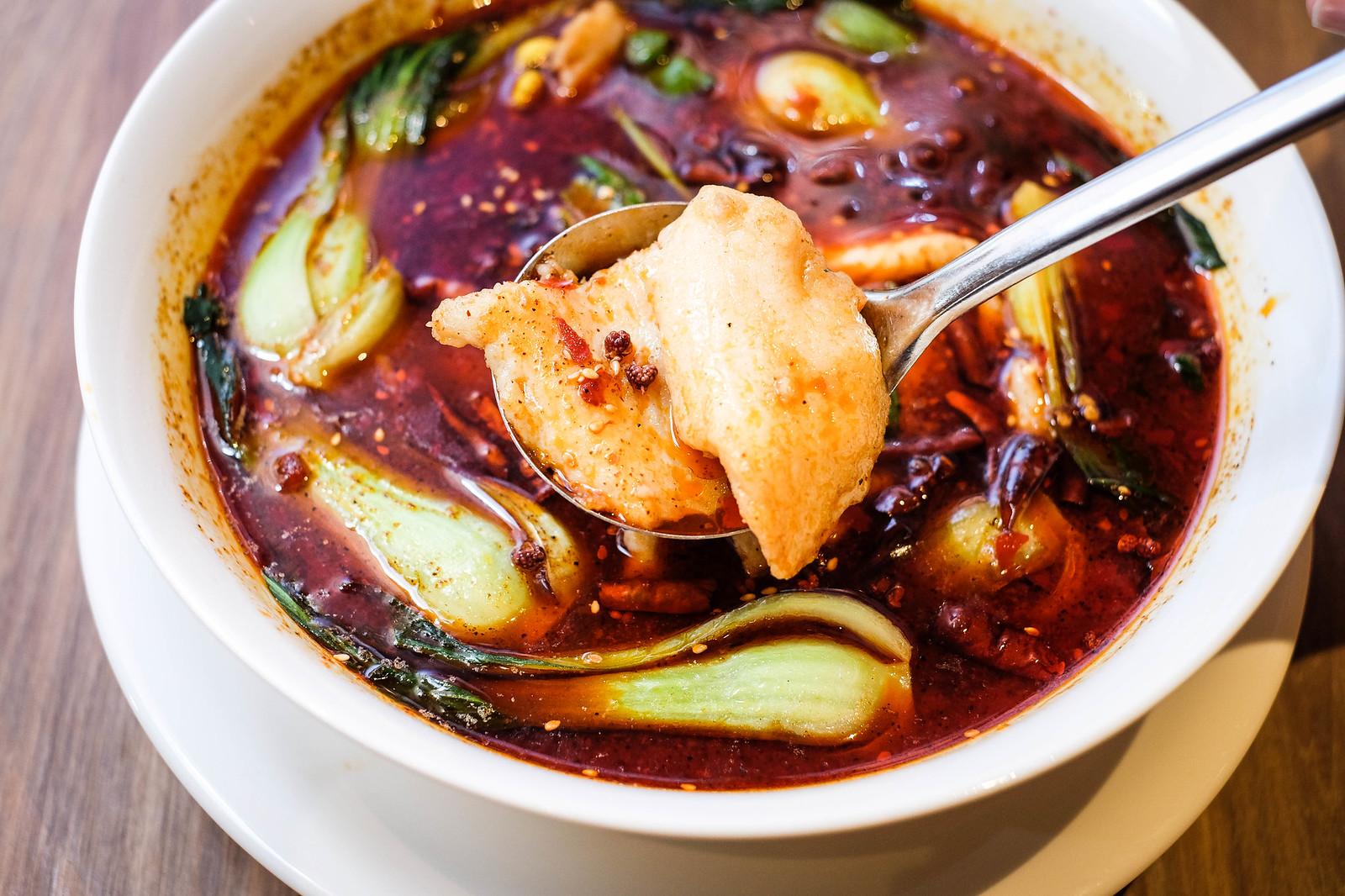 mala soup