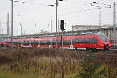 Baureihe 442