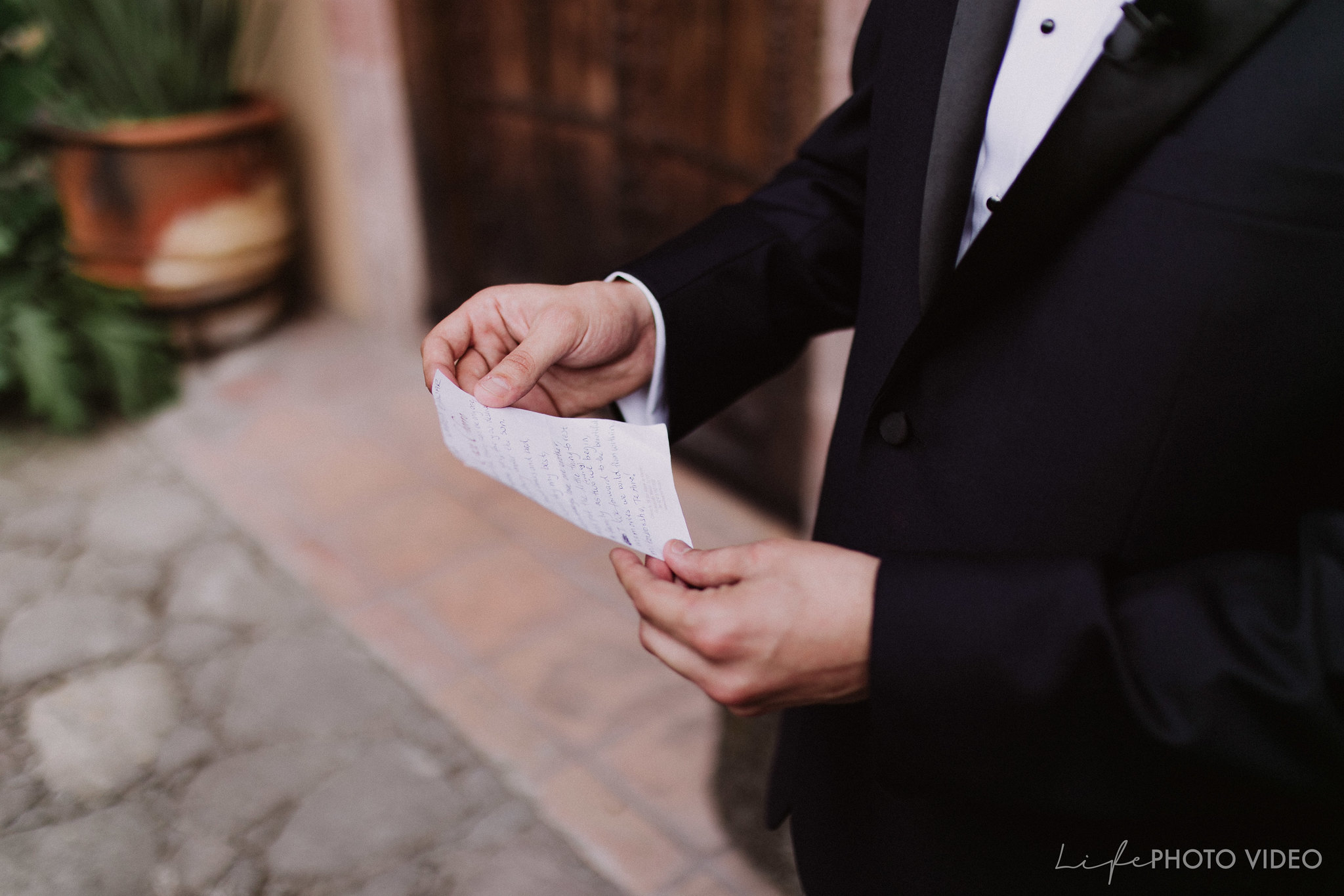 San_Miguel_de_Allende_Wedding_Photographer_0018