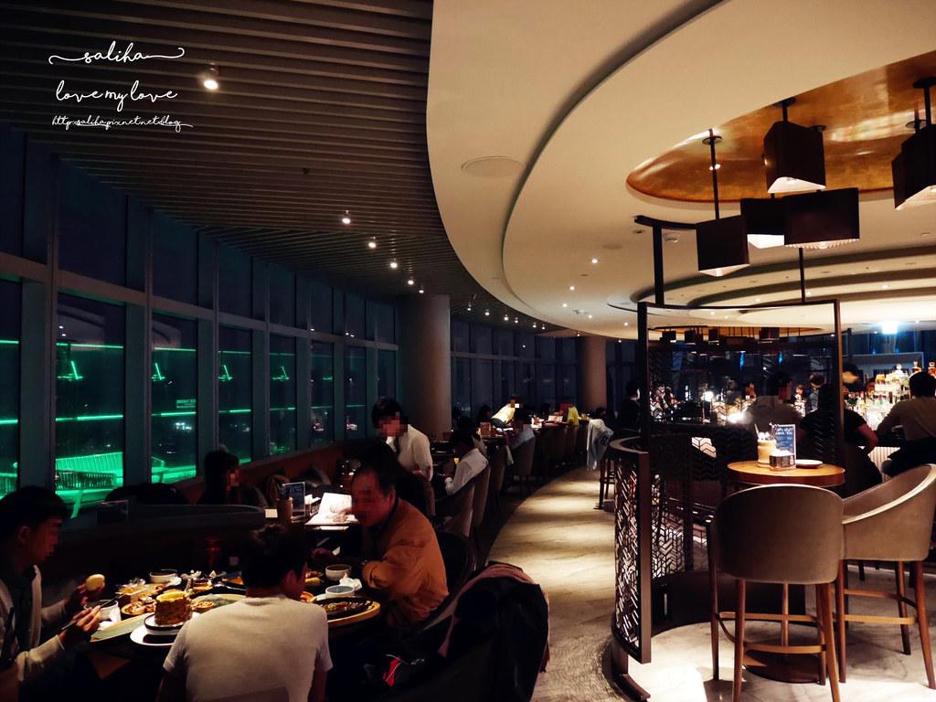 板橋車站附近浪漫餐廳推薦Asia 49亞洲料理 (6)