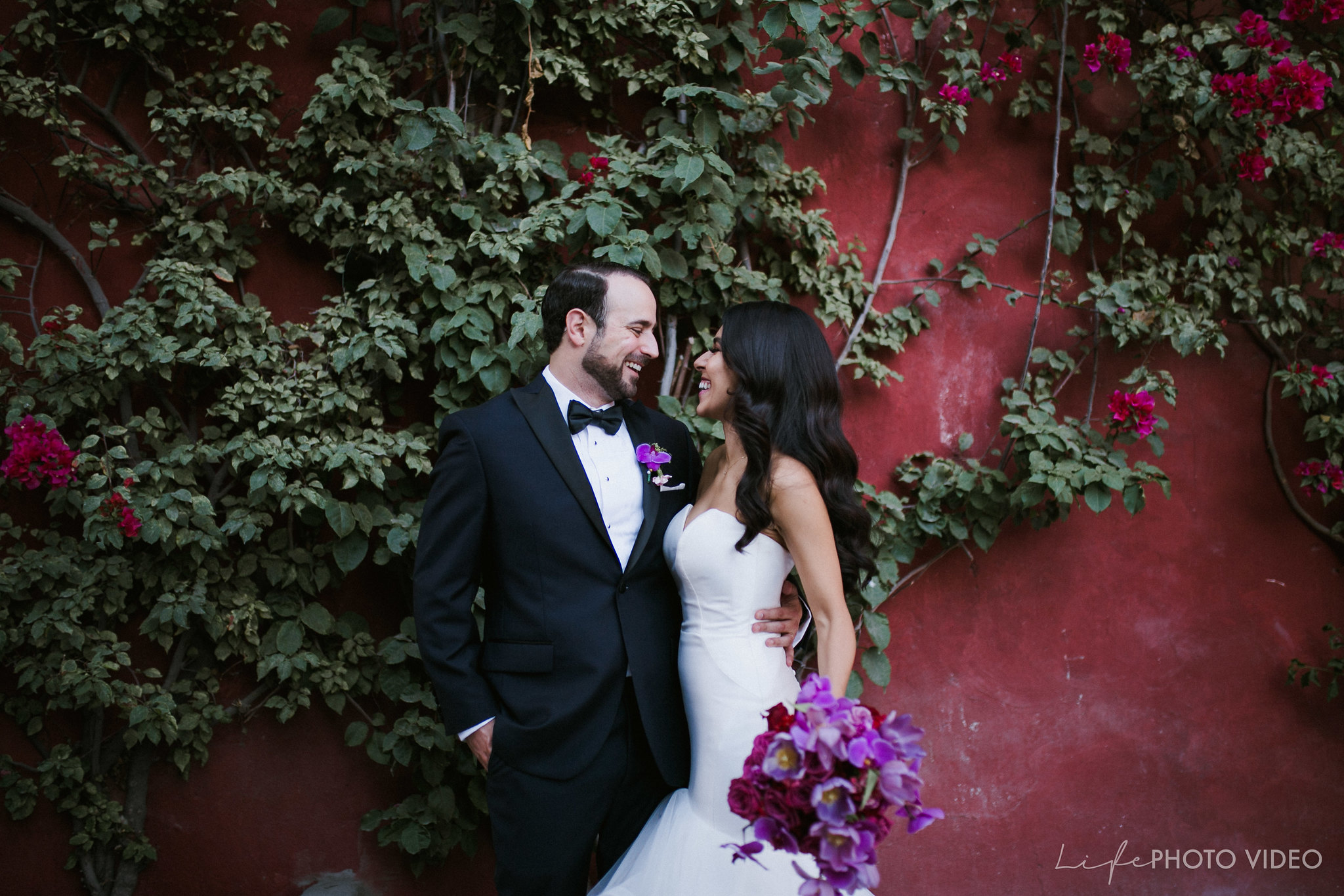 San_Miguel_de_Allende_Wedding_Photographer_0093