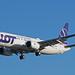 SP-LVA Heathrow 09-12-17