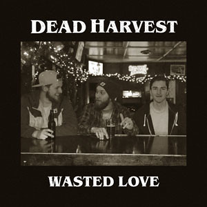Dead-Harvest-Cover