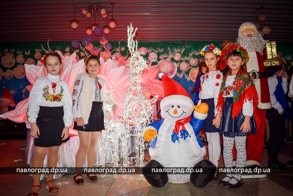 rojdestvenskaya111-0983
