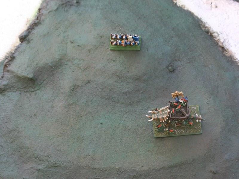 Plateau de jeu à partir de tapis de sol puzzle - Page 2 38339977712_5a9ffef7dd_c