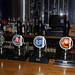 cambs - pumps in brewery tap peterborough 10-11-17 JL
