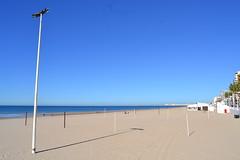 Playas de C�diz