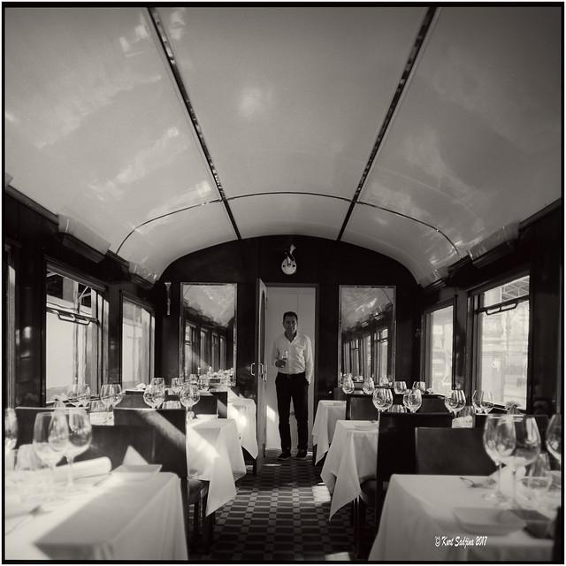 Celebration of fine dining_Hasselblad