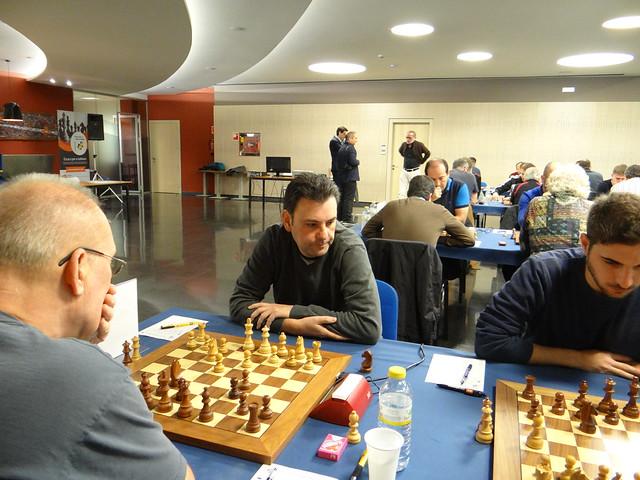 171115 Euro Small Nations Andorra ronda 5