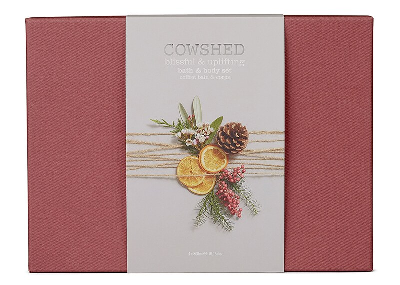 Cowshed_Blissful__amp__Uplifting_Bath__amp__Body_Gift_Set_0_1507032330