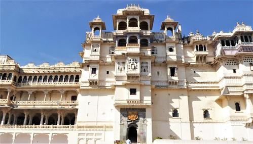 i-udaipur 2-palais (3)