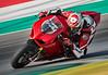 Ducati 1100 Panigale V4 S 2019 - 24