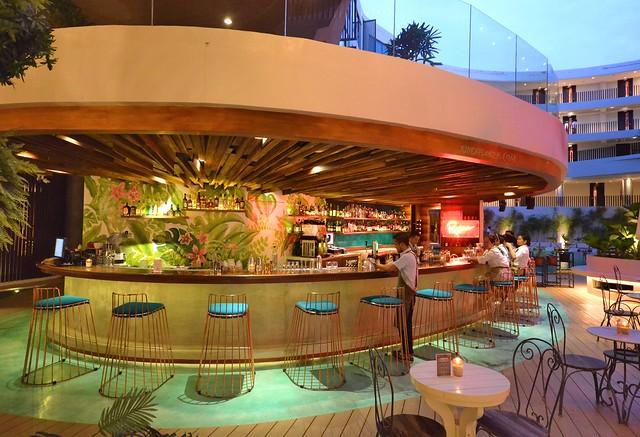 station x boracay streetmarket prisma bar