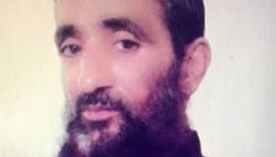 Ghulam Nabi Gojree, 50, a resident of Jamia Qadeem, Sopore, has been languishing in Kot Bhalwal jail in Jammu