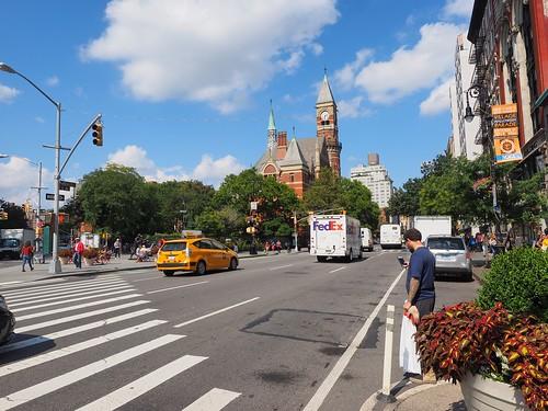 Nueva York 2017 - Página 3 38511353256_0c18302e99
