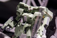 GUNDAM_docks-170