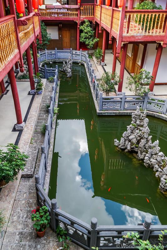 China Lijiang_-30