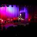 Billy Bragg 01 Rock City 18-11-17
