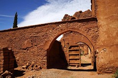 0281_marokko_31.03.2014