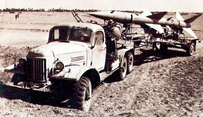 SA-2-captured-sinai-1967-3sc-2