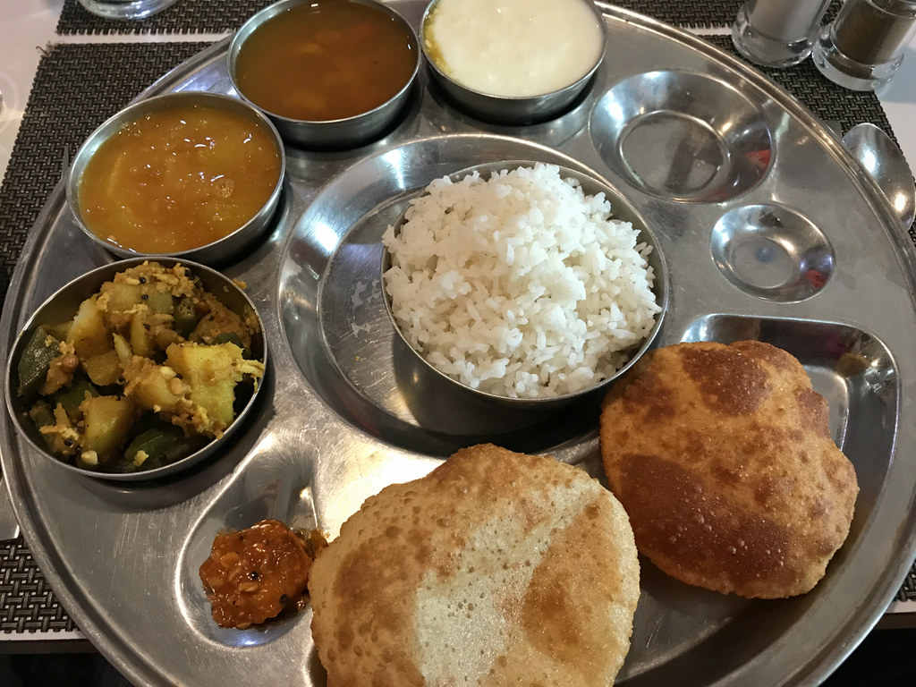 021-India-Agra