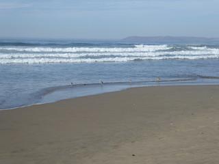 2017-11-23_Morro-Bay-beach