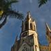 Iglesia del Sagrado Corazón de Jesús, Camagüey (CU)