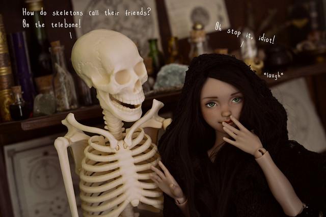 • Witchcraft Room • [Youpladolls Ziya] p.20 - Page 20 38652898022_1616f000e0_z
