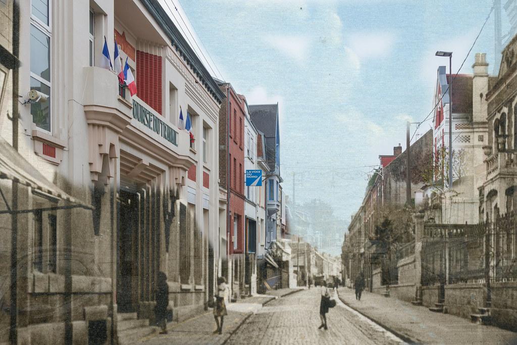 Beauvois En Cambr 233 Sis Hauts De France Tripcarta